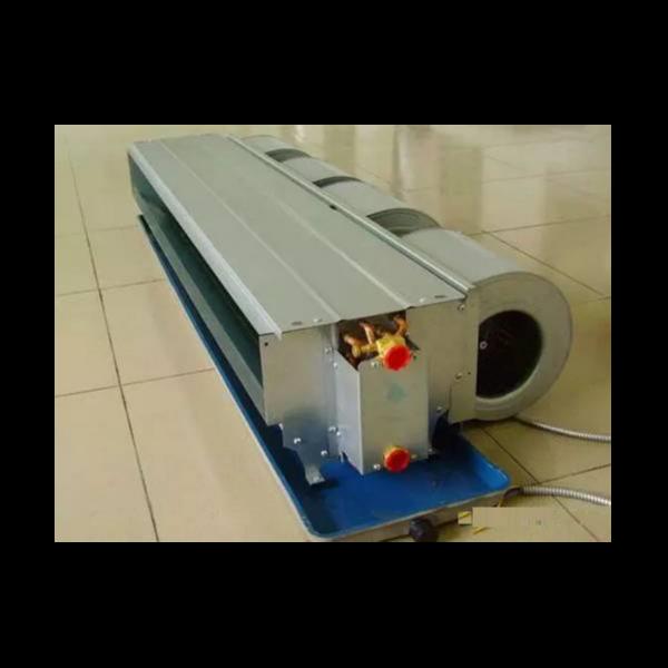 无锡科能:风管机、水机、氟机优缺点有哪些?