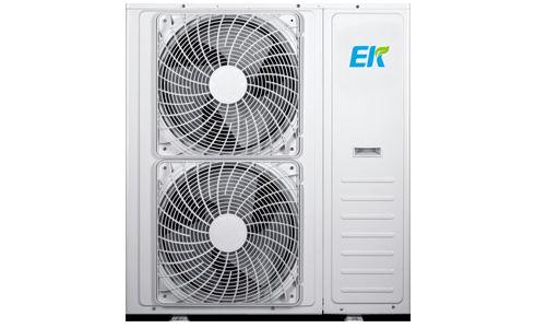无锡EK中央空调