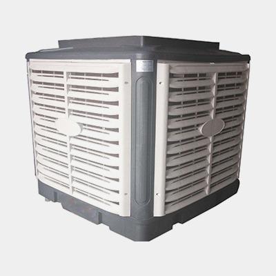 无锡水空调