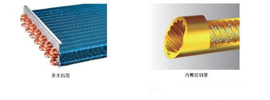 无锡苏州专用车间工厂厂房美的中央空调G系列模块式机组