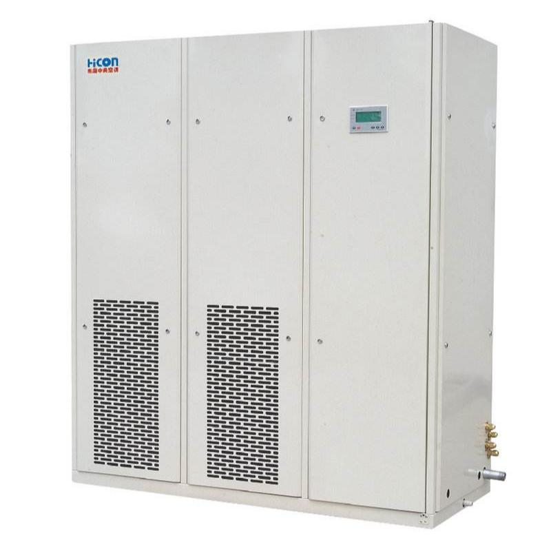 什么是恒温恒湿空调机
