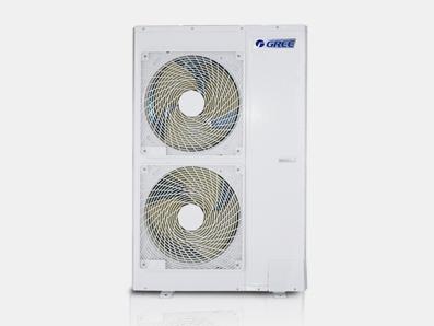 空调不制热的三大原因