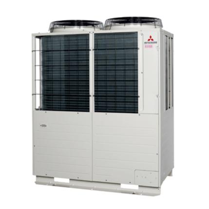 无锡三菱重工中央空调KX6系列
