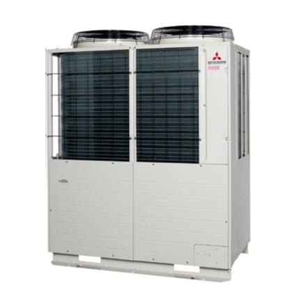 无锡三菱重工中央空调 多联式 KXZ系列
