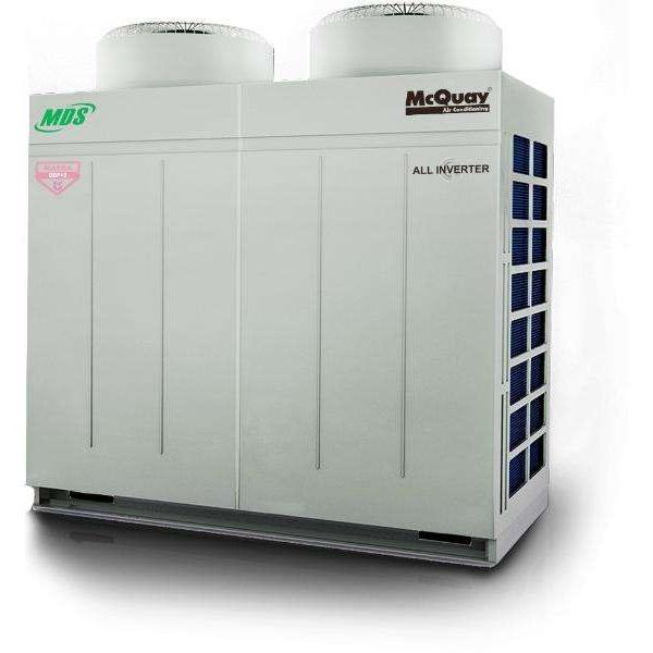 麦克维尔高级净化型组合式空气处理机组