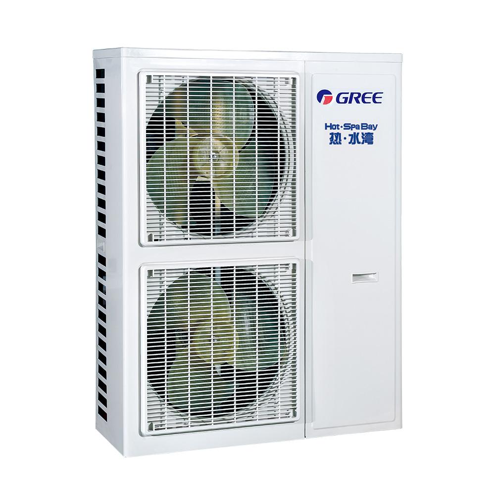 无锡格力中央空调