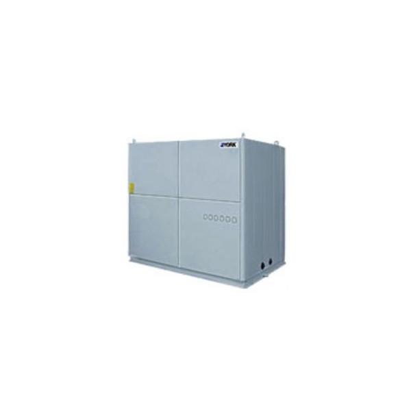 无锡约克中央空调YBW水冷柜机-苏州中央空调