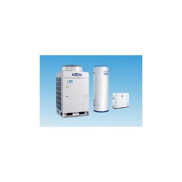 格力中央空调格力GMV Unic 全能一体机