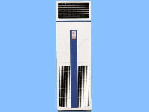 水空调省电吗