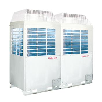 海尔商用中央空调多联机SA系列(18-20匹)