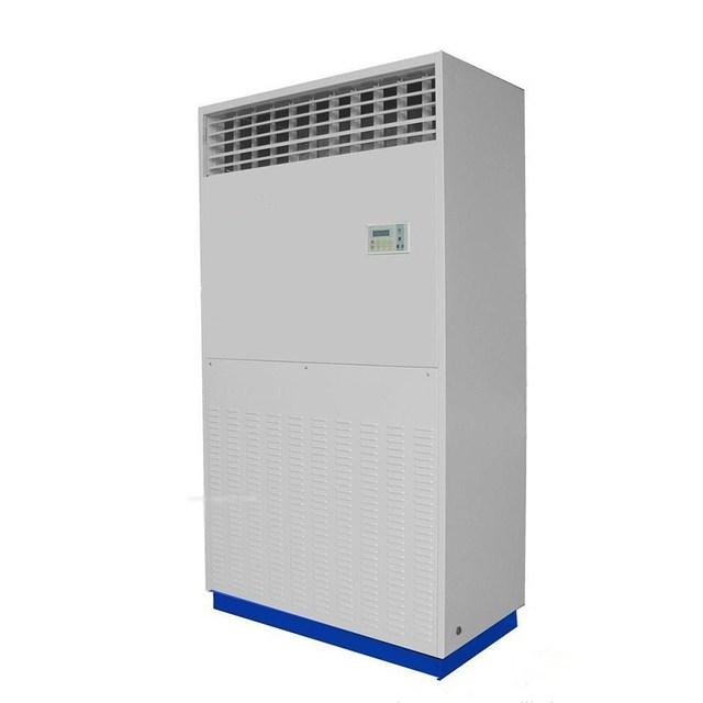 无锡中央空调价格多少?影响无锡中央空调市场报价的因素有哪些?