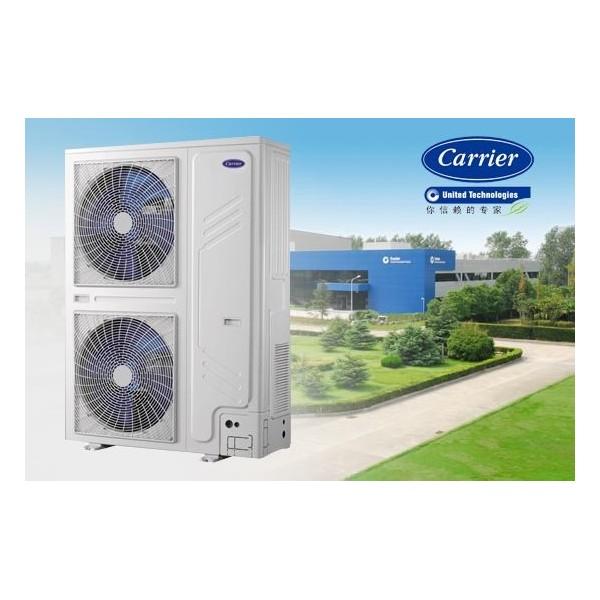 无锡厂房降温 无锡室内通风降温设备厂家 无锡承接车间排风系统工程